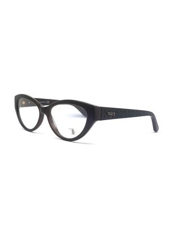 Tod's İmaj Gözlüğü Renkli